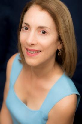 Amy Barone (2)